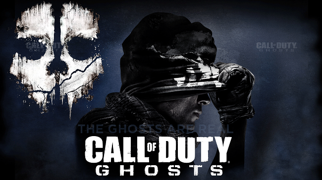 Call-of-Duty-Ghosts-oferta