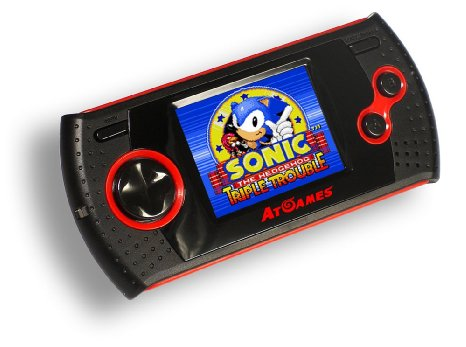 Consola-Retro-Master-System-arcade-Gamer-Portatil
