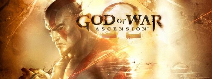 god-of-war-ascension-PS3-OFERTA