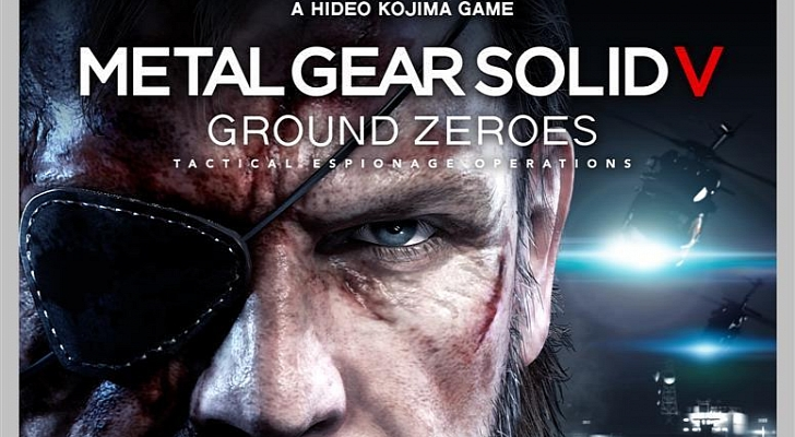 metal-gear-sold-5-ground-zeroes-oferta