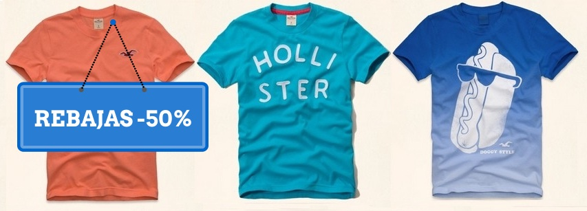 outlet-hollister-rebajas