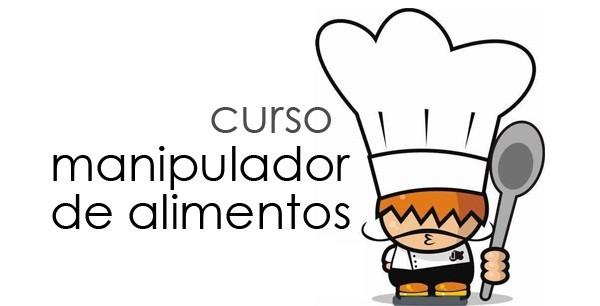 Carnet manipulador de alimentos curso online - Manipulador de alimentos on line ...