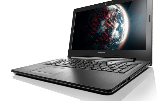 portatil lenovo g50 Barato Oferta Amazon