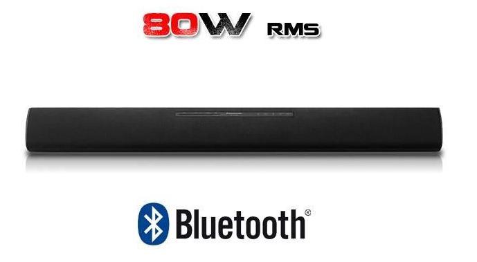 Panasonic barra de sonido barata
