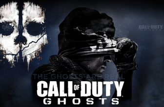 Call Of Duty: Ghosts a precio chollo por sólo 27€!!