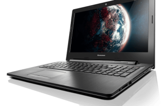 Portátil Lenovo barato 15.6″ por 255€