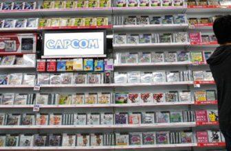 Lista de videojuegos más vendidos en España